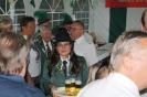 Schützenfest_202_99