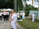 Schützenfest_2014_32