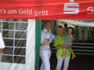 Schützenfest_2014_59