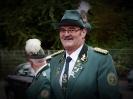 Schützenfest_2017_10