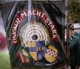 Schützenfest_2017_1