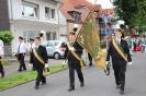 Schützenfest_2017_62