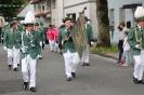 Schützenfest_2017_75
