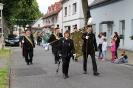 Schützenfest_2017_78