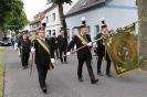 Schützenfest_2017_79